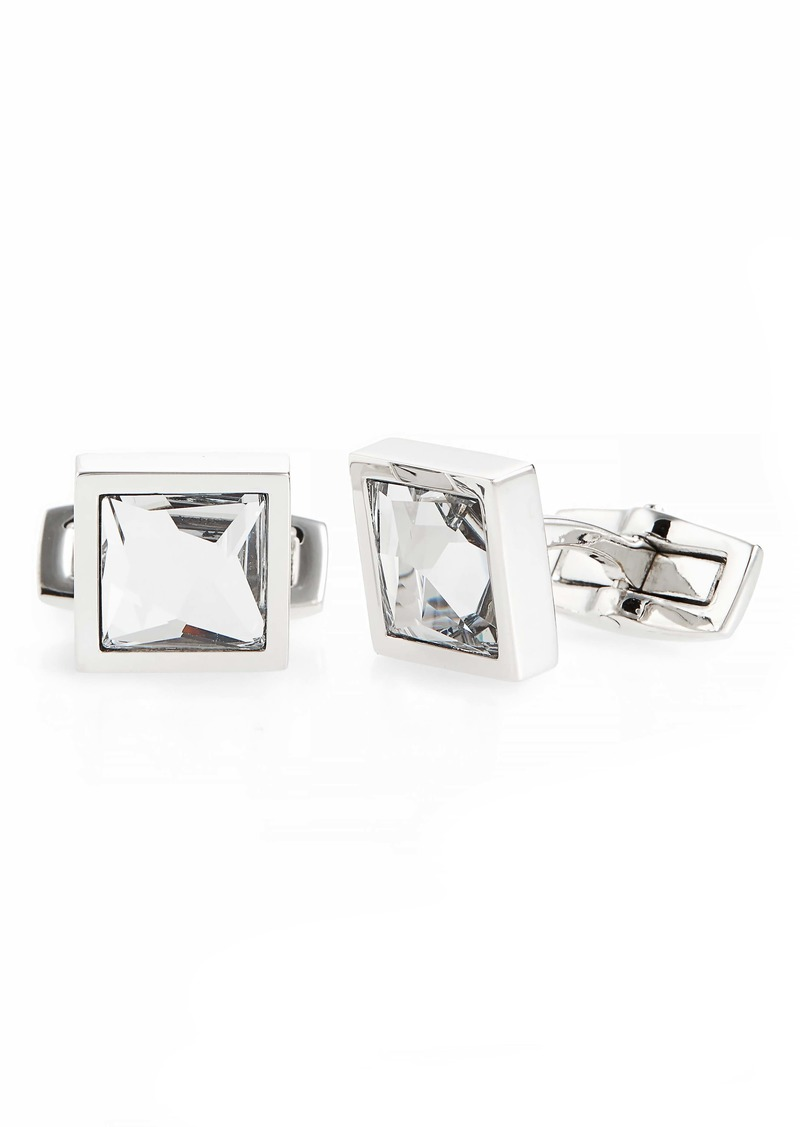 Hugo Boss BOSS T-Vincent Cuff Links