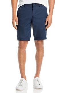 Hugo Boss BOSS Litt Slim Fit Trouser Shorts