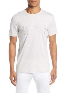 Hugo Boss BOSS Tee1 Logo T-Shirt