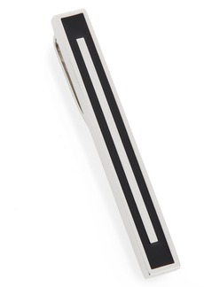 Hugo Boss BOSS Telvin Tie Bar