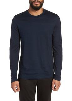 Hugo Boss BOSS Tenison Regular Fit Crewneck T-Shirt