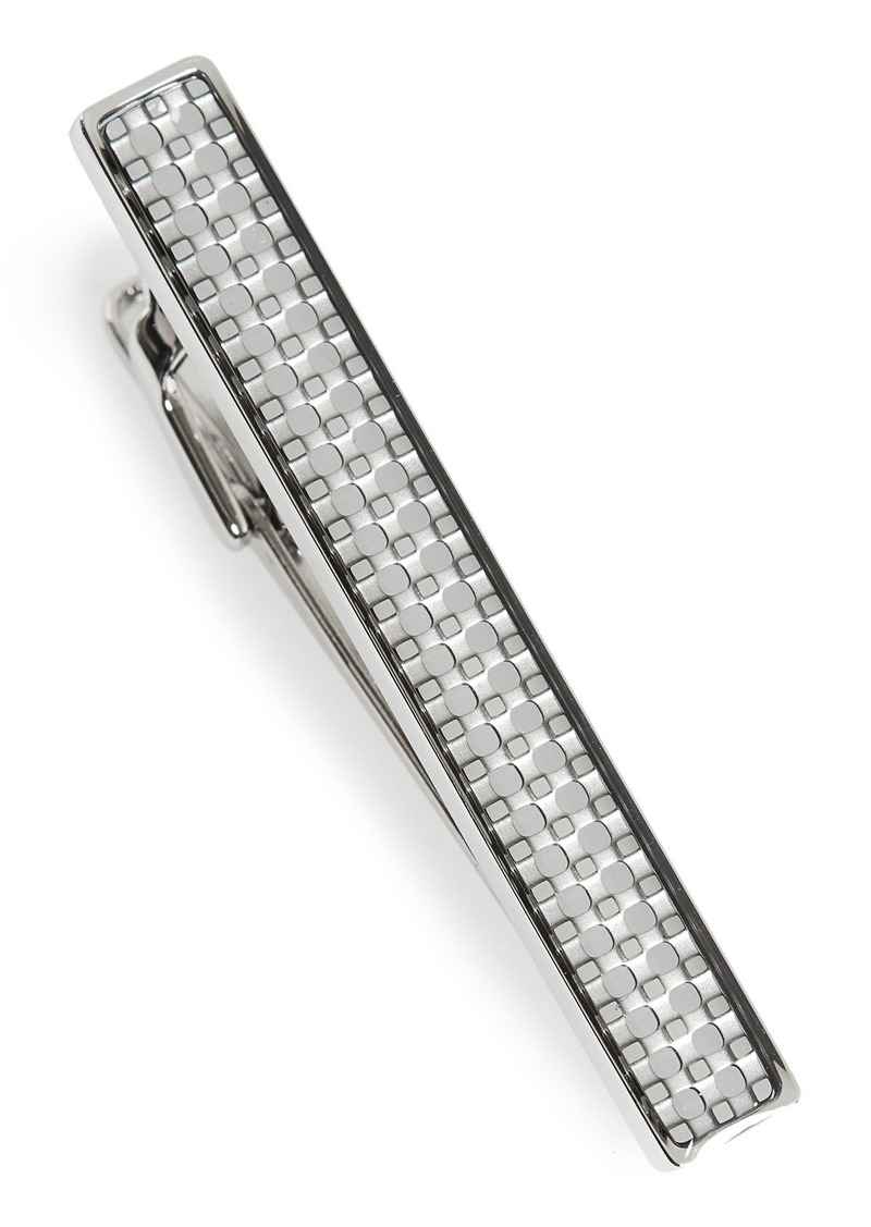 Hugo Boss BOSS 'Terry' Tie Bar
