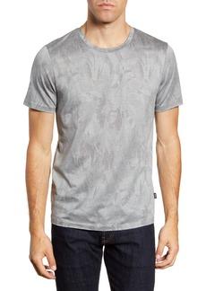 Hugo Boss BOSS Tessler Slim Fit Crewneck T-Shirt