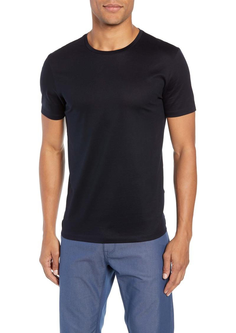 Hugo Boss BOSS Tessler Slim Fit T-Shirt