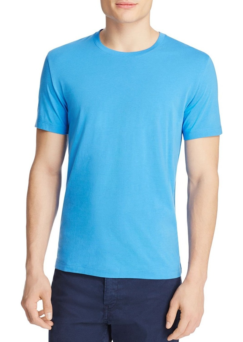 Hugo Boss BOSS Tessler Slim Fit Tee