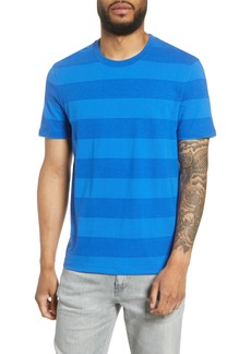 Hugo Boss BOSS Tiburt 116 Stripe T-Shirt