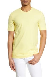 Hugo Boss BOSS Tiburt Crewneck T-Shirt