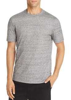 Hugo Boss BOSS Tiburt Heather Jersey Tee