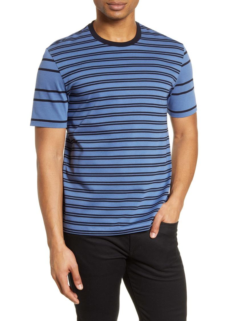 Hugo Boss BOSS Tiburt Stripe T-Shirt