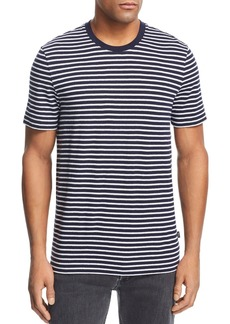 Hugo Boss BOSS Tiburt Striped Tee