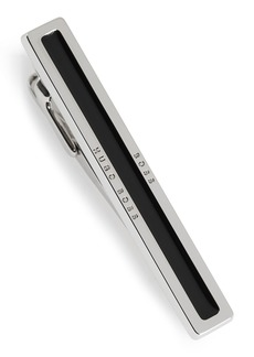 Hugo Boss BOSS 'Tim' Tie Bar