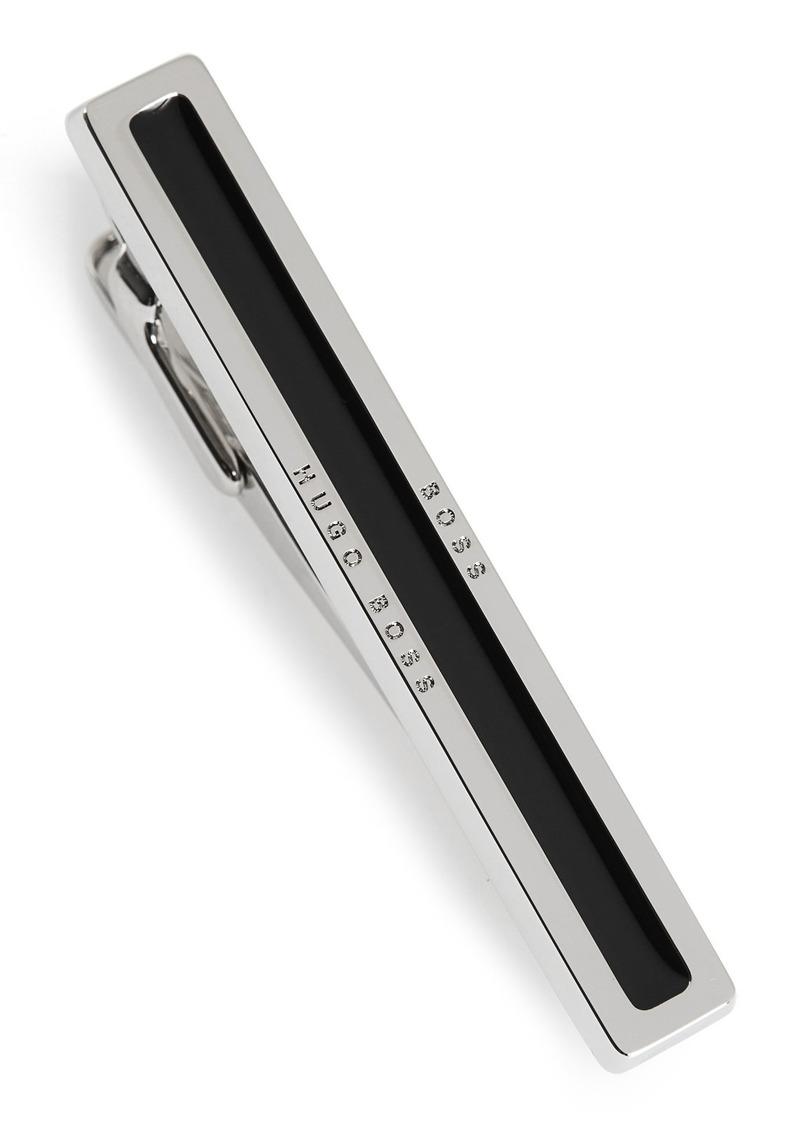 47824bbddc4b Hugo Boss BOSS 'Tim' Tie Bar | Watches Cufflinks