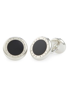 Hugo Boss BOSS Tobin Cuff Links