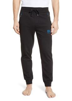Hugo Boss BOSS Track Pants