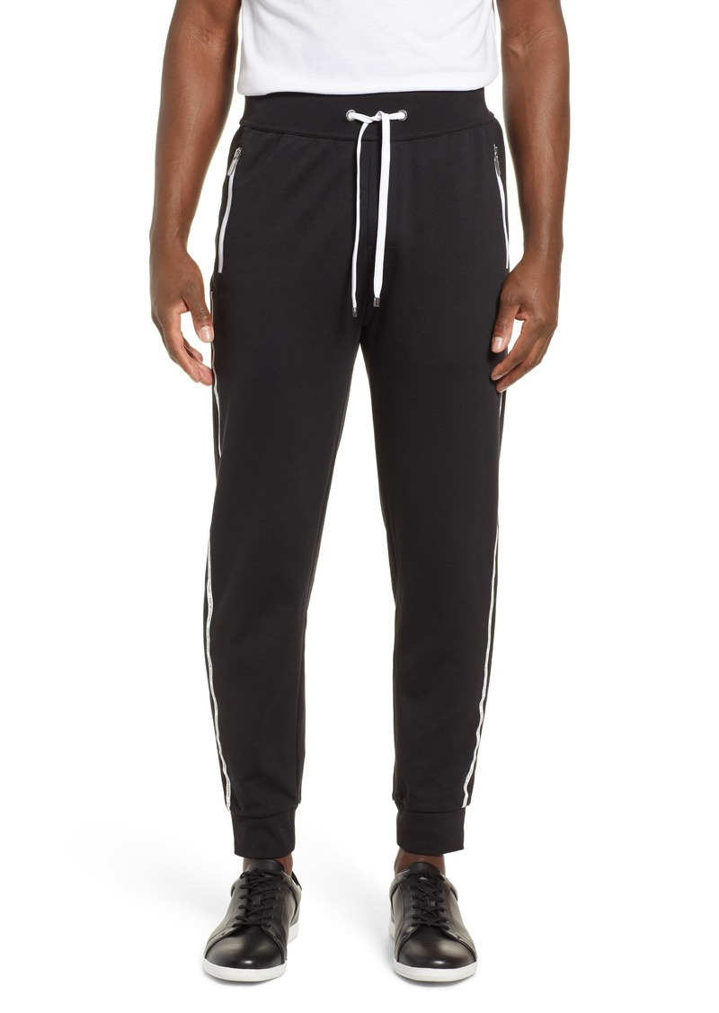 Hugo Boss BOSS Track Pants