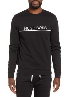 Hugo Boss BOSS Tracksuit Sweatshirt