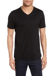 Hugo Boss BOSS V-Neck T-Shirt