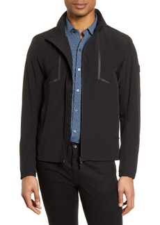 Hugo Boss BOSS Water Repellent Jacket