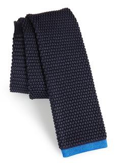 Hugo Boss Nordstrom x BOSS Silk Tie