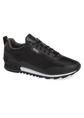 BOSS Zephir Sneaker (Men) - 50% Off!