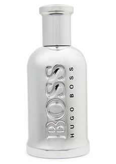 Hugo Boss Bottled United Eau De Toilette