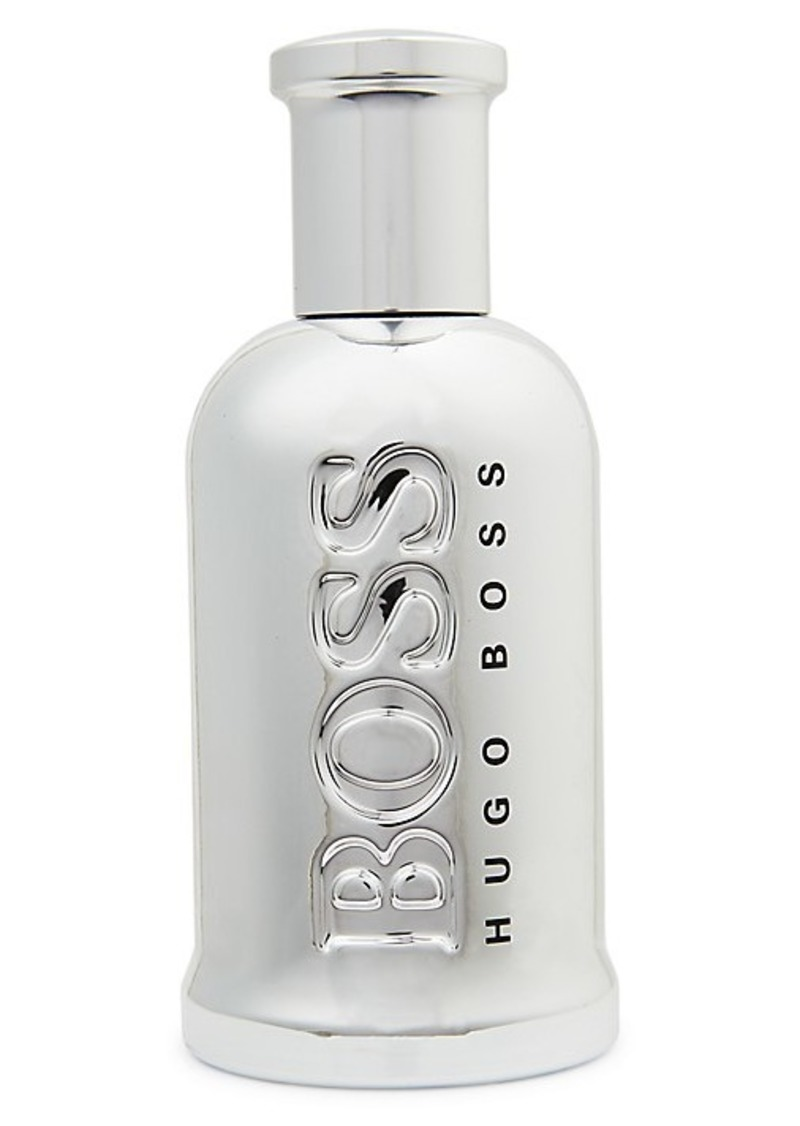 Hugo Boss Bottled United Eau De Toilette