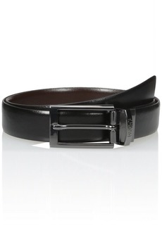 Hugo Boss C-Elvio-U Reversible Leather Belt