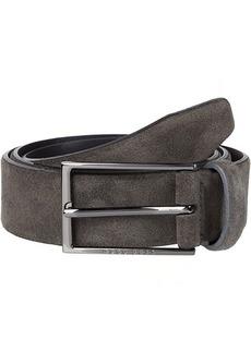 Hugo Boss Calindo Belt