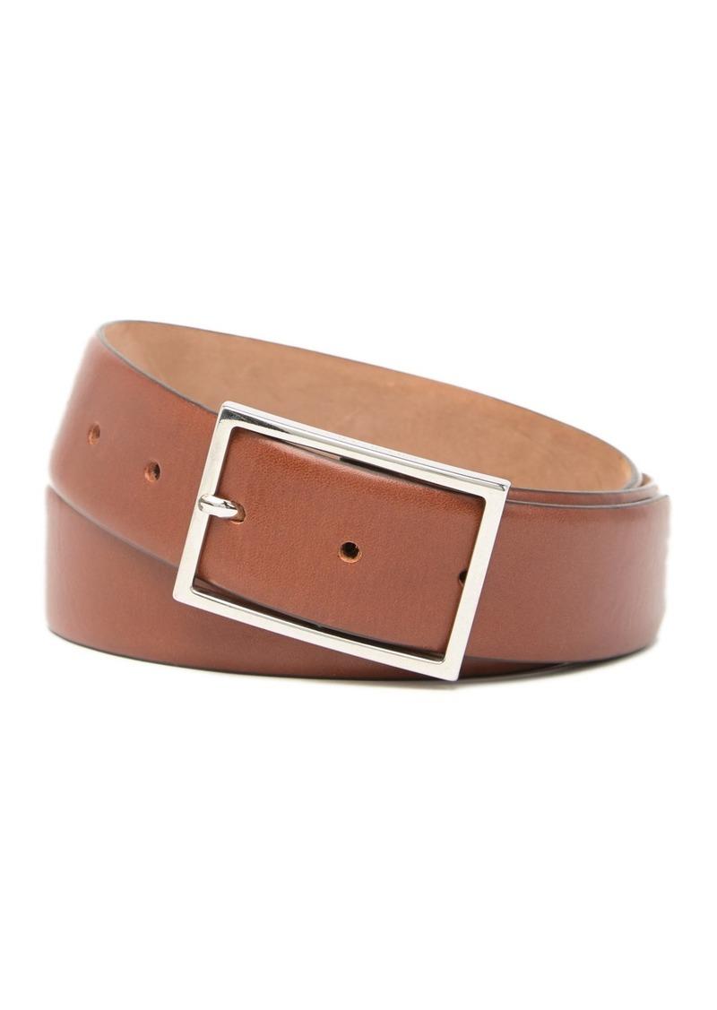 Hugo Boss Carmine Leather Belt