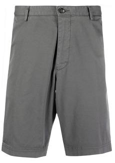 Hugo Boss classic bermuda shorts