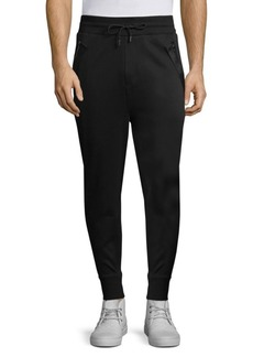 Hugo Boss Classic Track Pants