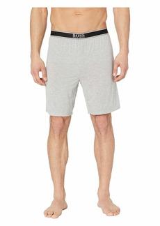 Hugo Boss Comfort Shorts
