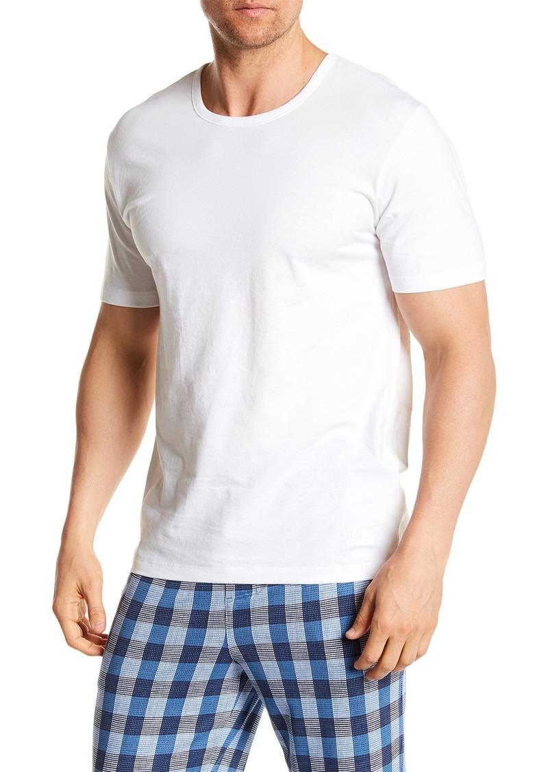 Hugo Boss Crew Neck T-Shirt - Pack of 3