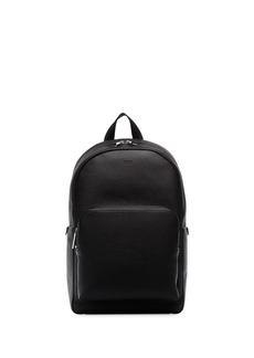 Hugo Boss Crosstown backpack