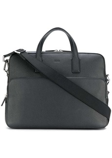 Hugo Boss Crosstown briefcase
