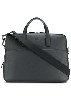 Hugo Boss Crosstown briefcase