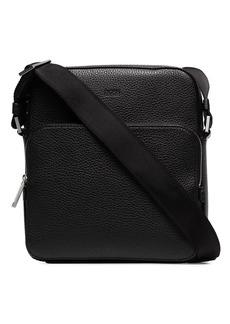 Hugo Boss Crosstown shoulder bag