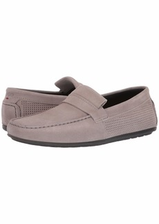 Hugo Boss Dandy Moccasin By HUGO