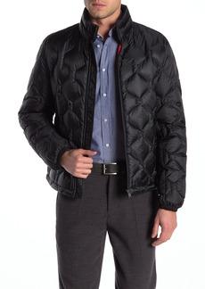 Hugo Boss Darrik Quilted Jacket