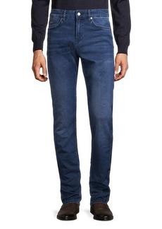 Hugo Boss Delaware Skinny Jeans