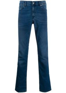Hugo Boss Delaware slim jeans
