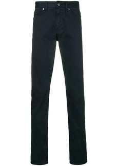 Hugo Boss Delaware3 trousers