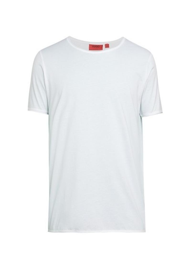 Hugo Boss Depusi Crewneck T-Shirt