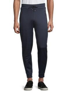 Hugo Boss Derg Jogging Pants