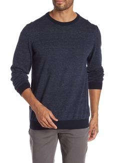 Hugo Boss Devis Pullover Sweater