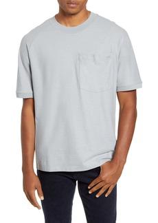 Hugo Boss Drapiz Oversize T-Shirt