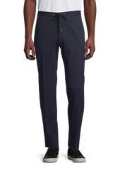 Hugo Boss Drawstring Trousers