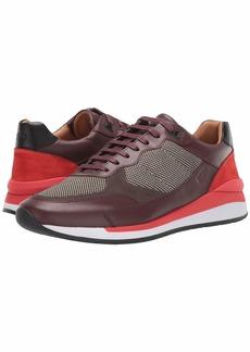 Hugo Boss Element Runn Sneaker