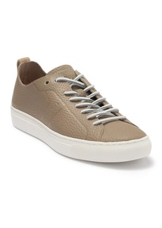 Hugo Boss Enlight Tennis Sneaker