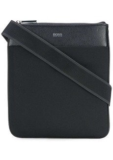 Hugo Boss Envelope cross-body bag